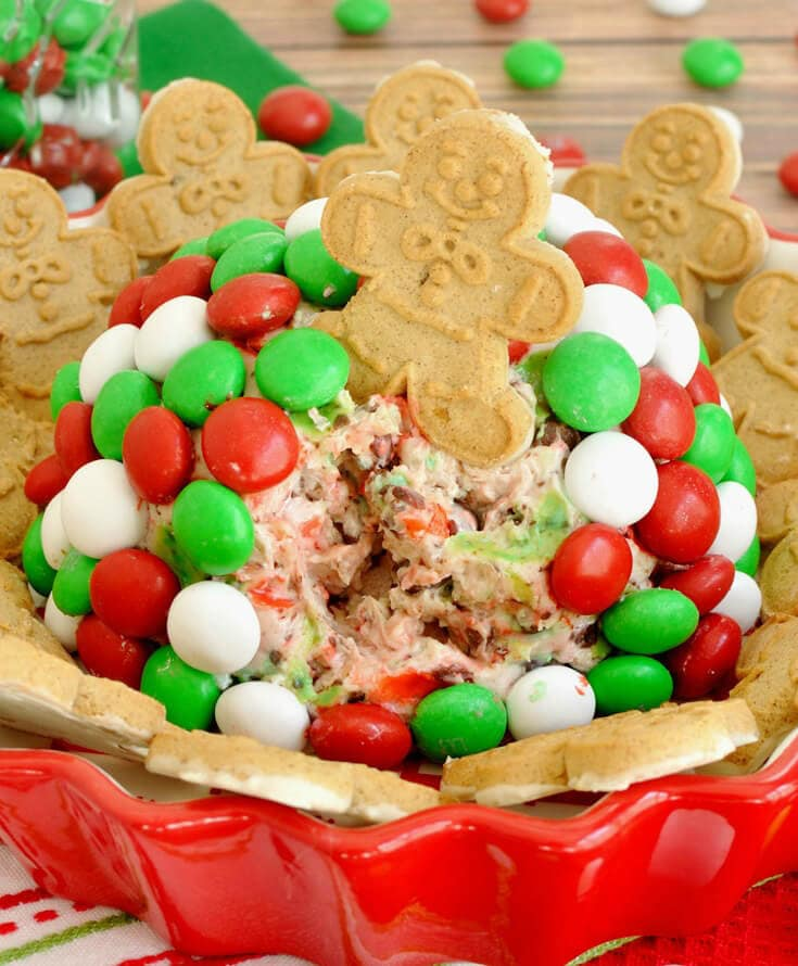 holiday-mm-peppermint-cheese-ball